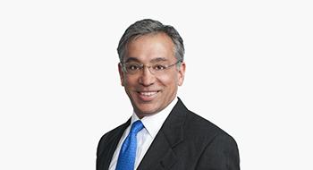 photo of Ankur Goel