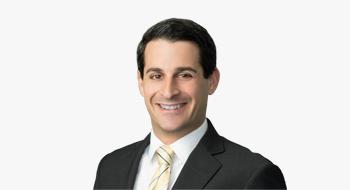 photo of Scott Weinstein